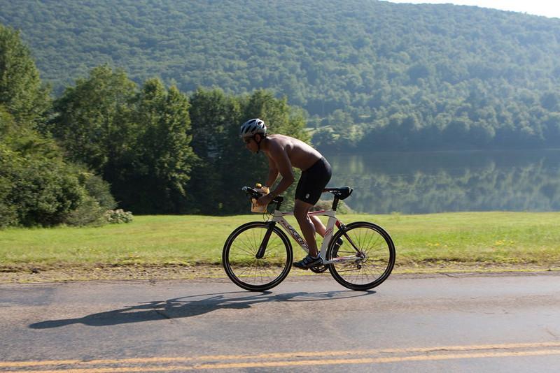 Willow Creek Triathlon_080209_SM_079.jpg