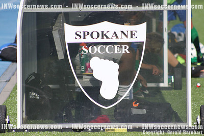 SpokaneFallsCC-Renovations