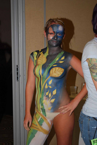Face and Body Art International Convention 2009_0661.jpg