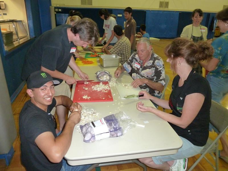 abrahamic-alliance-international-abrahamic-reunion-community-service-gilroy-2010-07-18_16-48-13.jpg