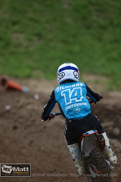 Supermini Classes