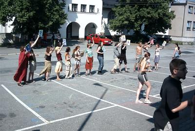 Festival Fantazie 2006; orig