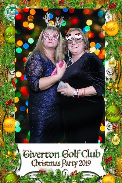 TGC Xmas Party 6 Dec-6.jpg