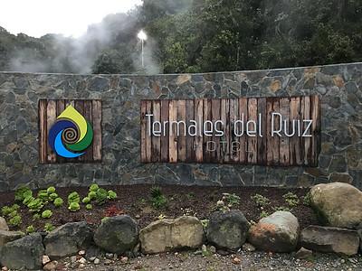 17-024 Los Nevados National Park 20 Jan Bob
