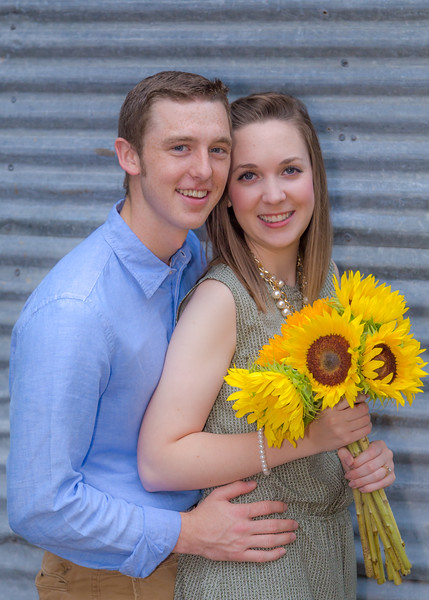 DSR_20150620Garrett and Lauren180.jpg