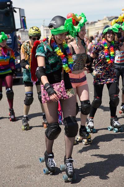 Brighton Pride 2015-249.jpg