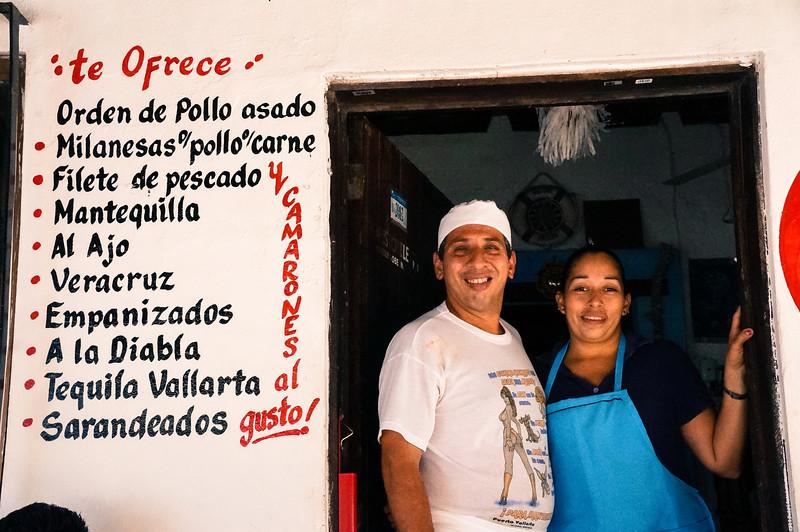 PV.Mexico-1012.jpg