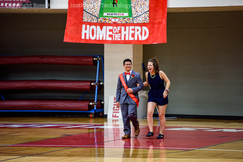 RHIT_Pep_Rally_Homecoming_2018-16928.jpg