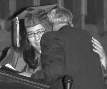 UCHS Baccalaureate