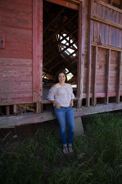 Kelsey UN-6434.jpg