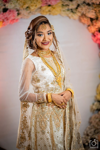 O&O-0006-Wedding-24-02-2021-SnapShot.jpg