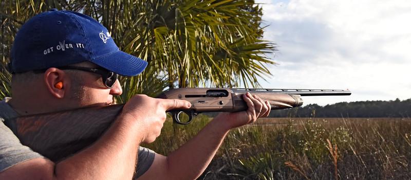MPW Skeet Shoot_9.jpg