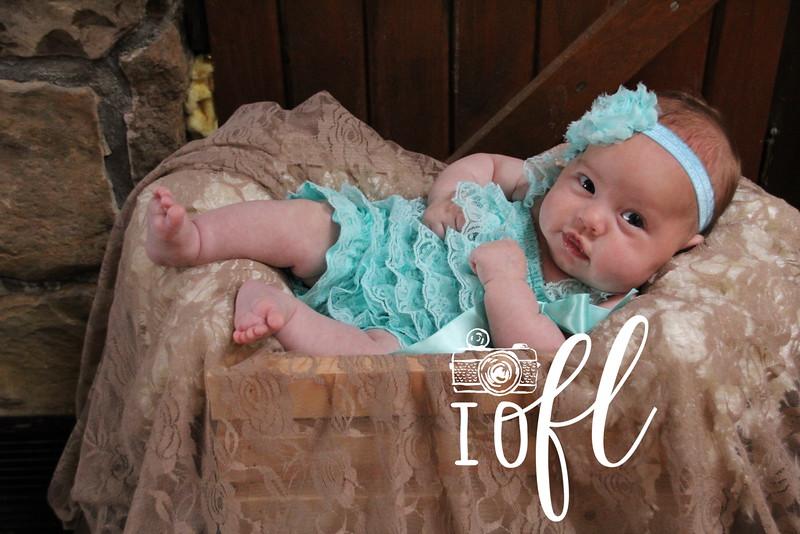 Sawyer 3 months 019.JPG
