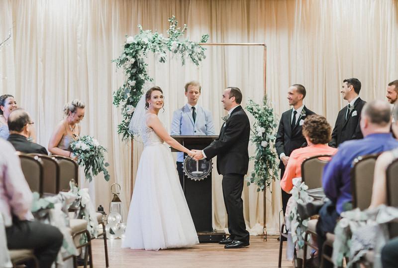 Samantha_Luke_Wedding_May_Ironworks_Hotel_Beloit-154.jpg