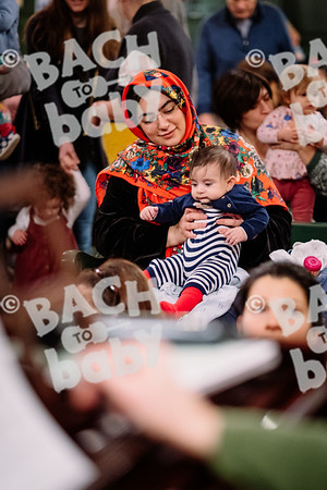 © Bach to Baby 2019_Alejandro Tamagno_Chiswick_2019-12-06 010.jpg