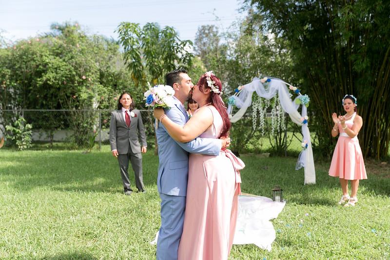 Carlos + Francy Wedding-212.jpg
