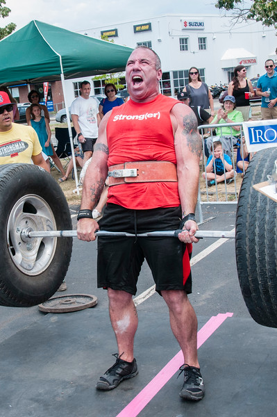 TPS Strongman 2015_Aug 2015__ERF1385.jpg