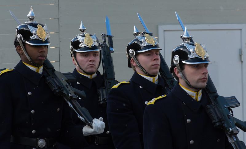 Stockholm_March_2015-309.jpg
