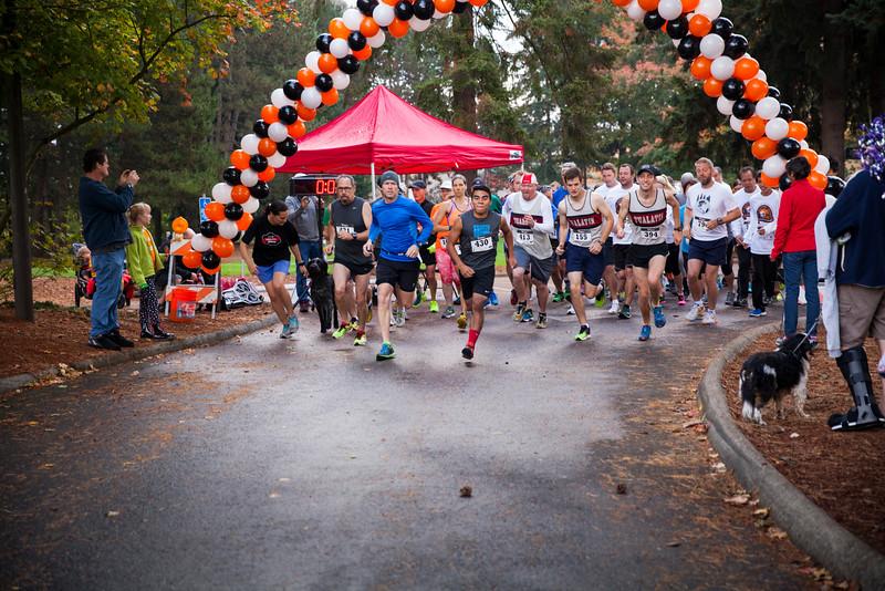 2015-10_Regatta-Run_1489.jpg