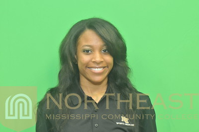 2013-09-04 ATH Student Athletic Trainers