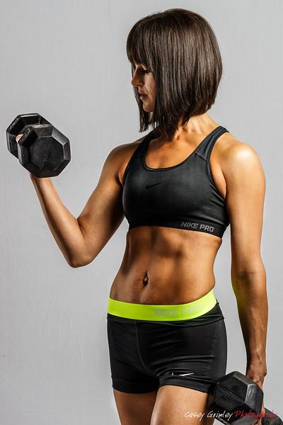 Janel Nay Fitness-20150502-037-Edit-5.jpg