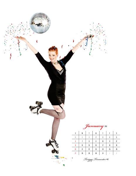 SBRG_Calendar_HighRes9.jpg