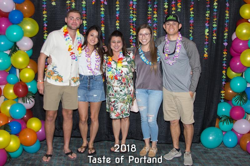 Taste of Portland 2018-1234.jpg
