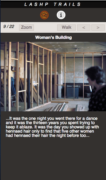 WOMAN´S BUILDING 09.png
