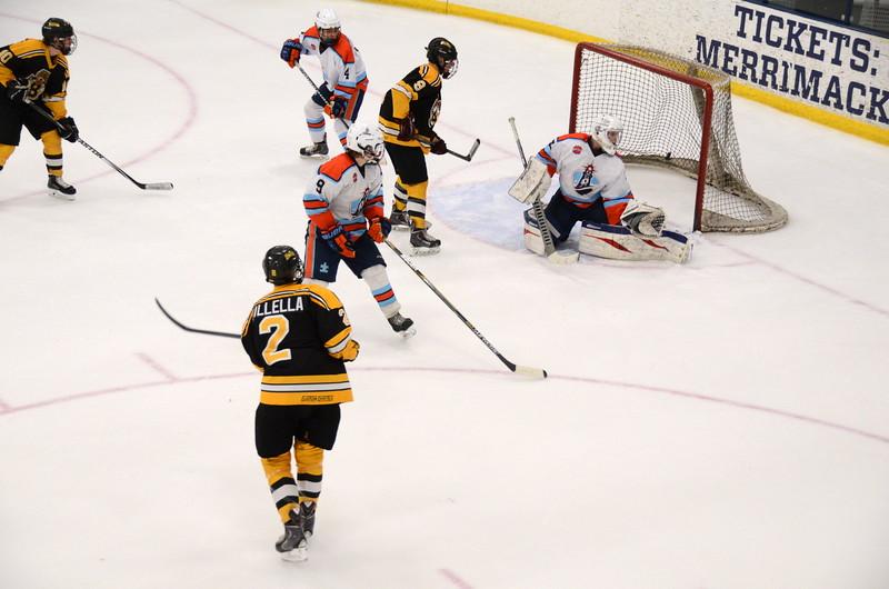 141122 Jr. Bruins Hockey-188.JPG