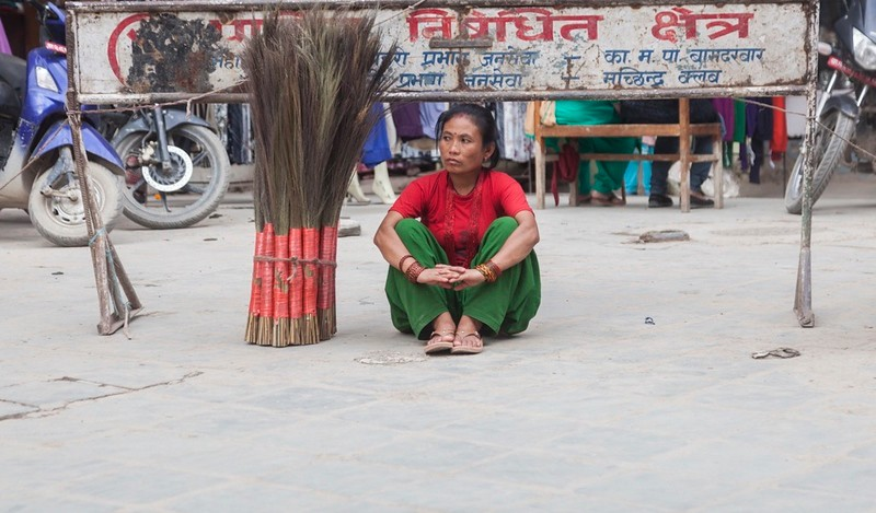 nepal (9 di 50).jpg