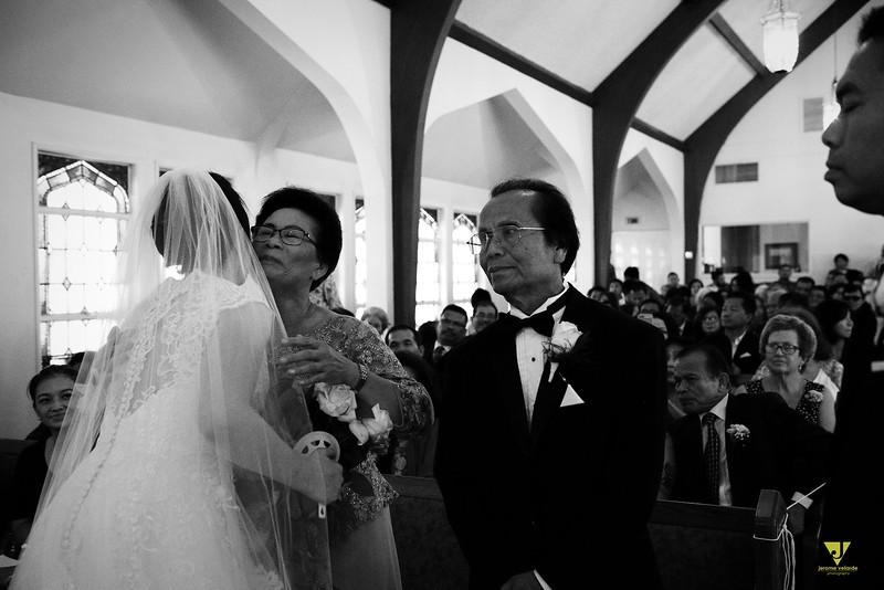 Wedding of Elaine and Jon -280.jpg