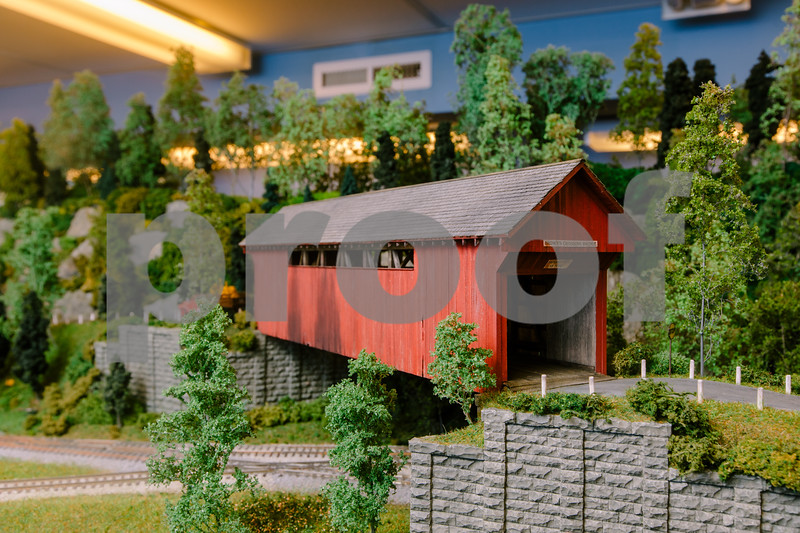 Model-Train-7283_09-20-19  by Brianna Morrissey  ©BLM Photography 2019