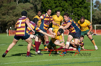PINDAN Premier_Grade Associates vs Wests Subiaco 01.09.2012