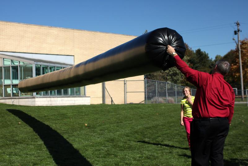 Lutheran-West-High-School-Science-Interactions-Class-Solar-Bag-Demo-October-12-2012-14.jpg