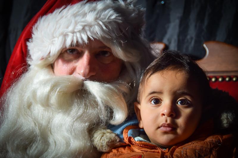 Kerstmarkt Ginderbuiten-307.jpg
