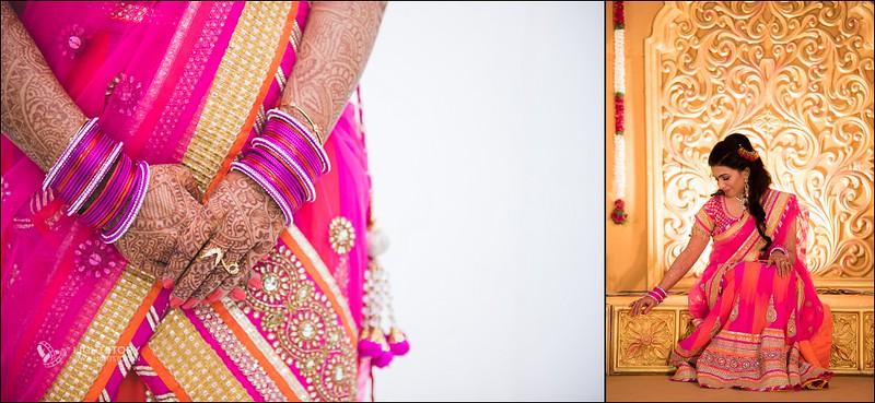 LightStory-Poorna-Vibushan-Coimbatore-Codissia-Wedding-032.jpg