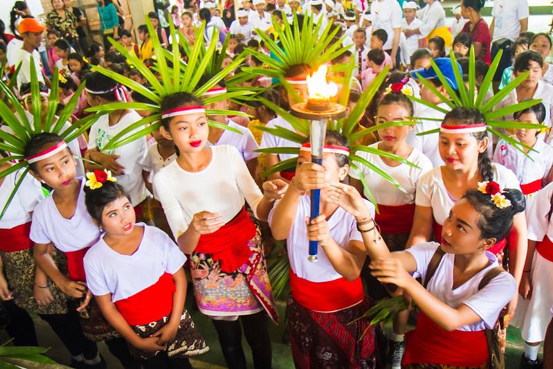 Bali sc2 - 275.jpg