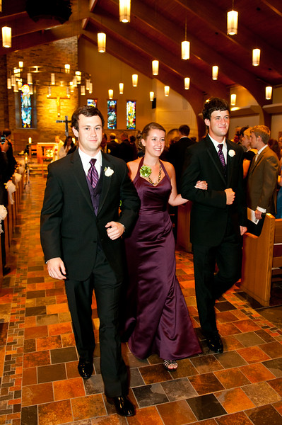 Alexandra and Brian Wedding Day-410.jpg
