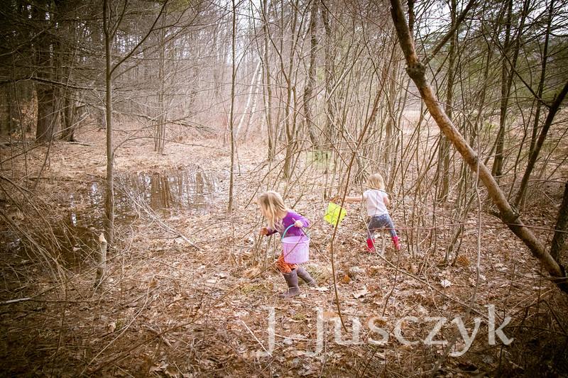 Jusczyk2021-5711.jpg