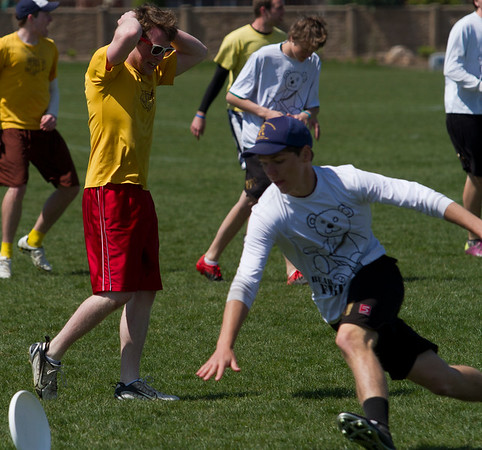 Ulti_Sectionals_4.15.12_318.jpg