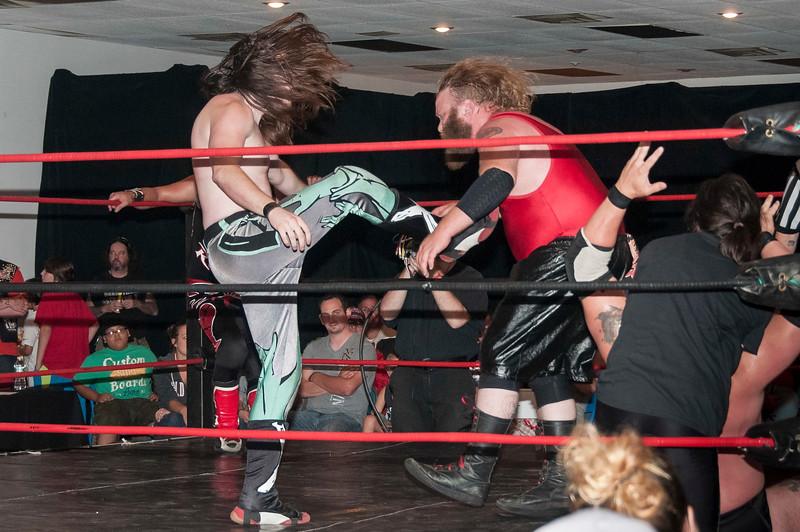APW Wrestling 8-2013_ERF9144.jpg
