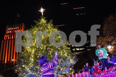tyler-christmas-parade-and-tree-lighting-slated-for-nov-30