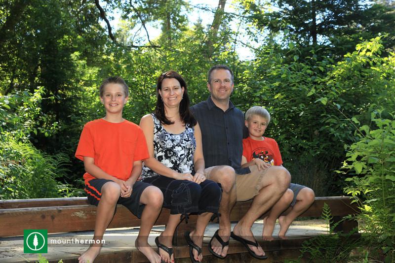 Seiferth, Lori Family.jpg