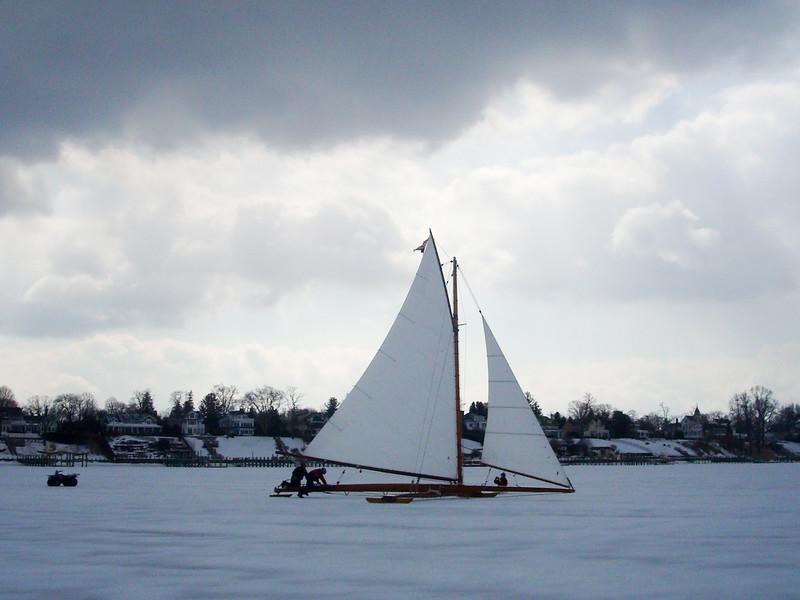 150309_Strand Iceboats_165.jpg