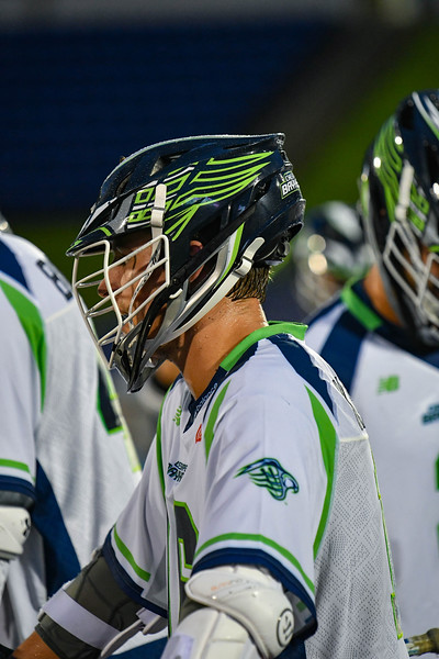 bayhawks vs outlaws-86.jpg