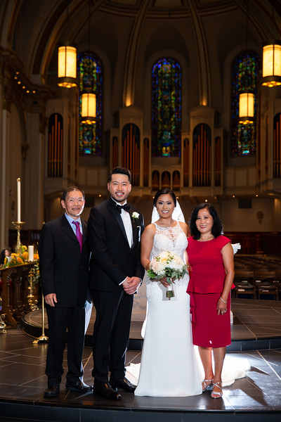 Wedding (606 of 1502).jpg
