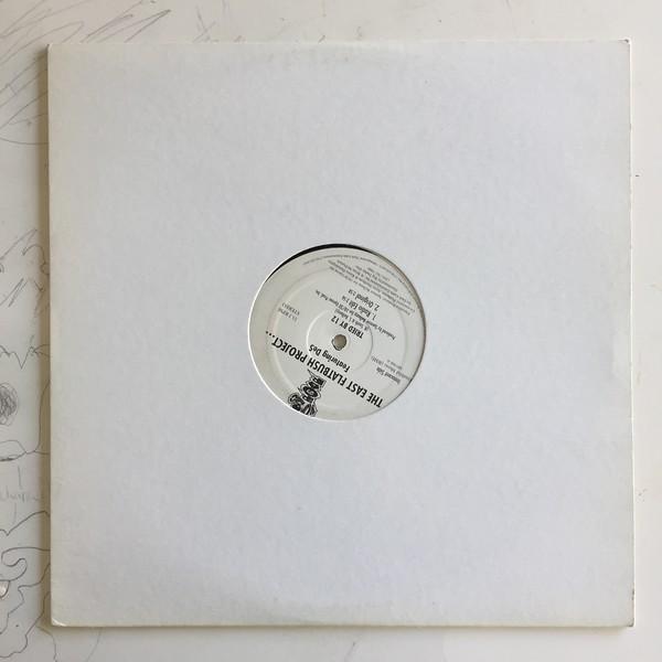 LPs-JB-Hip-Hop-Rap_47.JPG