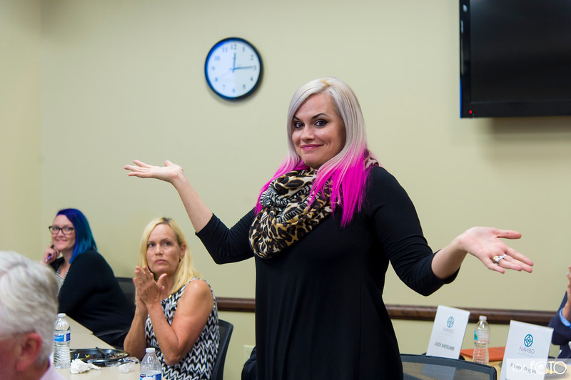 20160913 - NAWBO September Lunch and Learn by 106FOTO- 018.jpg