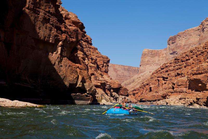 Grand Canyon October-8278.jpg