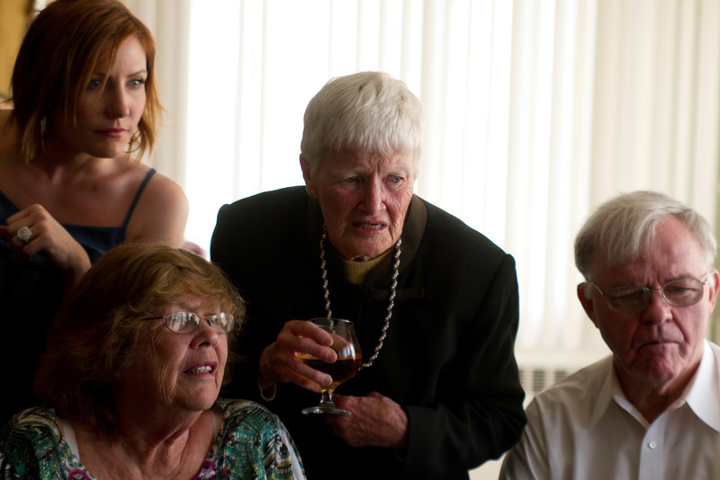 Betty Mohan 80th Birthday Party 221.jpg